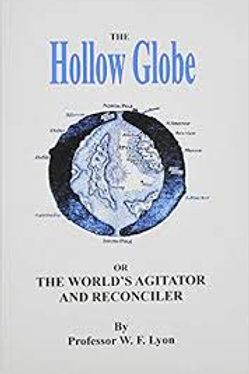 The Hollow Globe e-Book