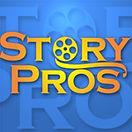 story_pros_screenwriting.jpg