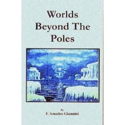 World's Beyond The Poles e-Book