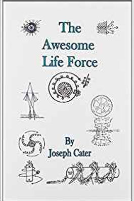The Awesome Life Force
