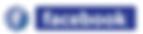 facebook-logo-glenn.png