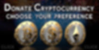 Donate Buttons - Crypto Click.jpg