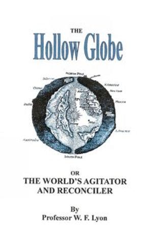 The Hollow Globe