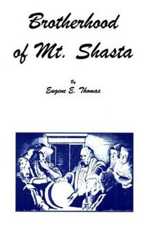 Brotherhood of Mt. Shasta