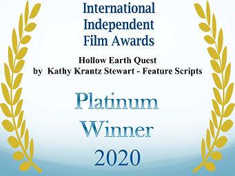 Intrnational film award June 26 2020.jpg