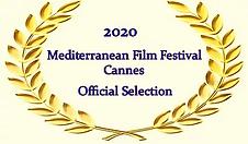 Mediterranean Film Awards.webp