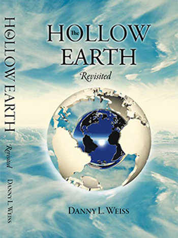 The Hollow Earth Revisited