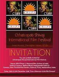 CSIFF2018- Invitation.jpg