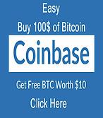 Coinbase-10-free-1.png