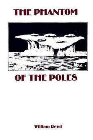 The Phantom of the Poles e-Book