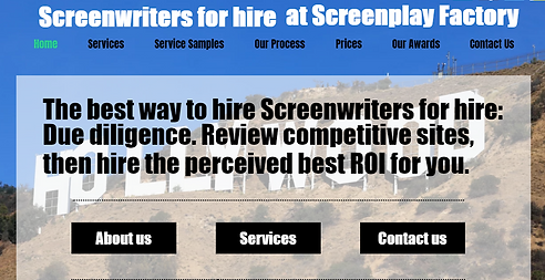 screenwriters for hire.png