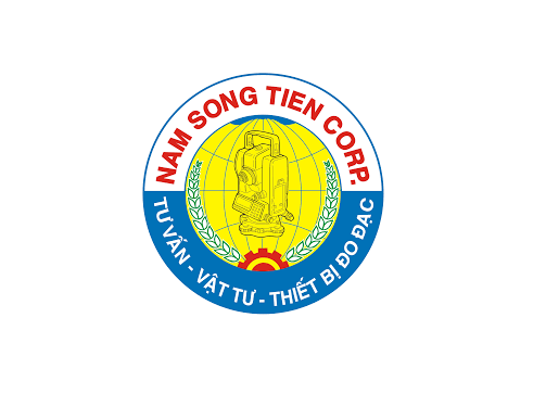 NAM SONG TIEN CORP