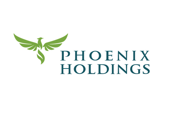 PHOENIX HOLDINGS