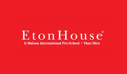 Eton House