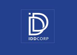 IDDCORP
