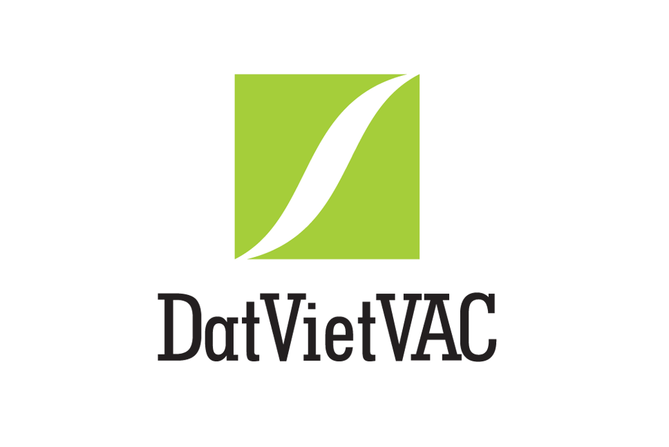 DatvietVAC