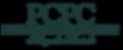 PCPC-Logo.png