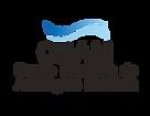 logo-CBAM-final.png