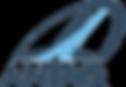 thumbnail_Logo Antaq v1 - Bg Transparent