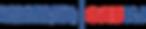 Logo CDMPM.PNG
