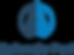 Splenda-Logo.png
