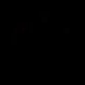logo-mlaw2.png