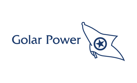 Golar-Power_CMYK.PNG