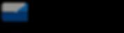 Logo-kincaid.png