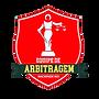 Equipe Arbitragem.png