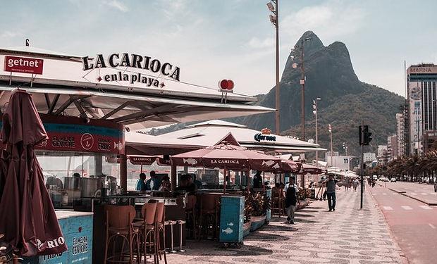 la_carioca_en_la_playa_-_credito_matheus