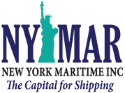 NYMAR_FINAL-LOGO (1) (3).png