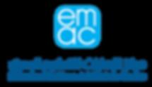 EMAC-logo-f.png
