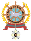 Logo-Vetorizado.png
