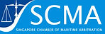 SCMA Corporate Logo (Large).jpg
