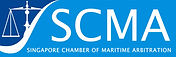 SCMA Corporate Logo (Large).jpg