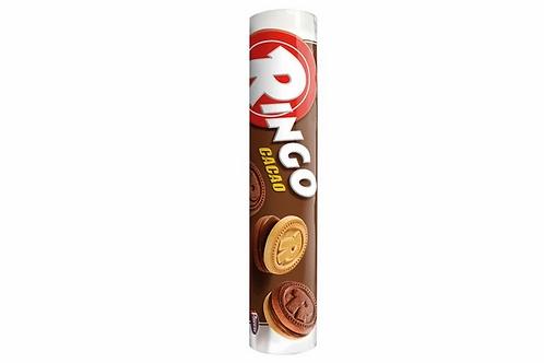 Ringo Tubo Cacao 165g