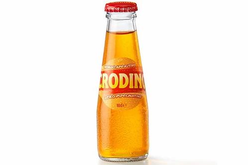 CRODIN0