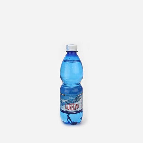 Still Water Pet Lauretana  500ml