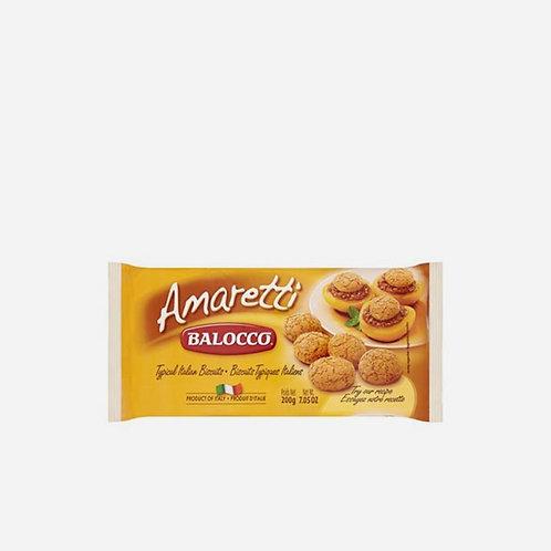 Amaretti Balocco  200g