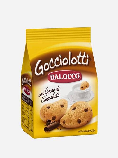 Gocciolotti Biscuits Balocco 350g