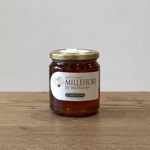 Sala Wildflower Honey