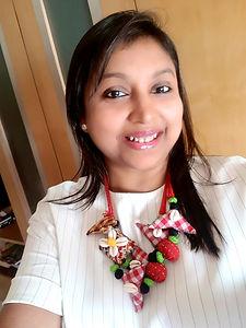 Neetu Bhura