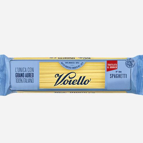 Spaghetti Voiello  103 500g