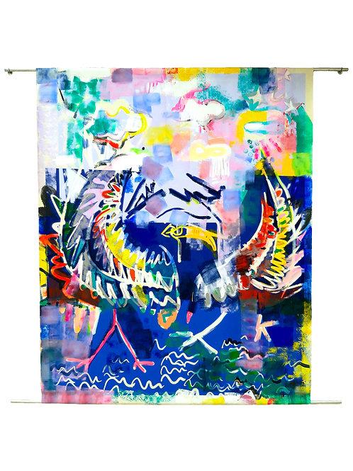 """""""Le ali della libertà"""""""