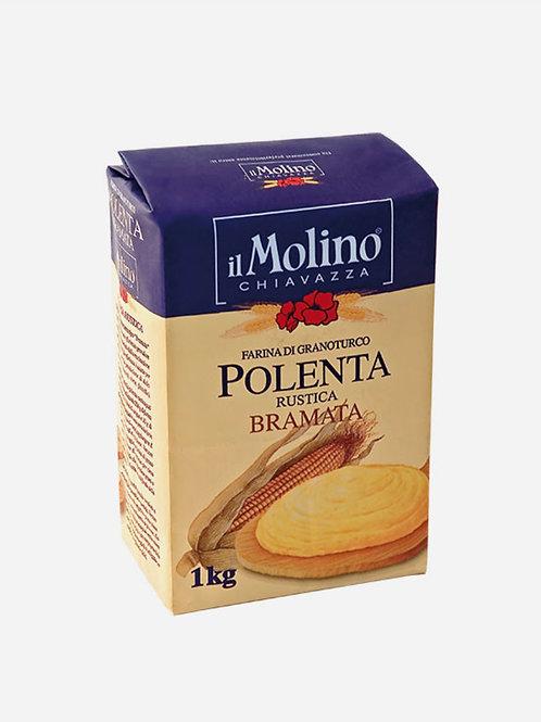 Polenta Bramata 1kg