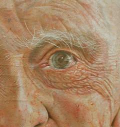 2006-Rene-detail
