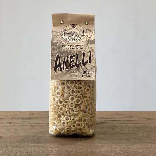 Morelli Anellini