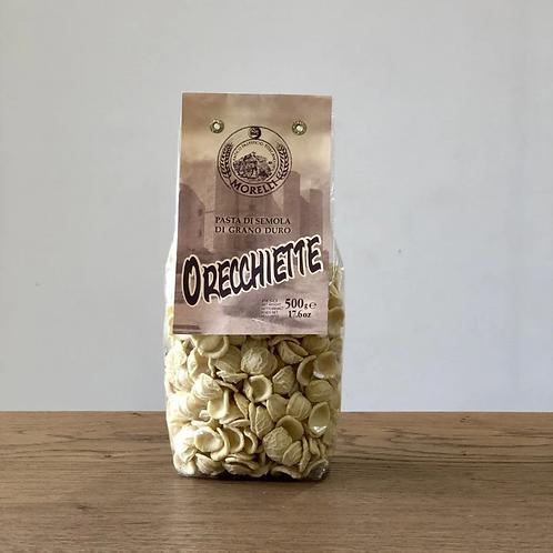 Morelli Orecchiette