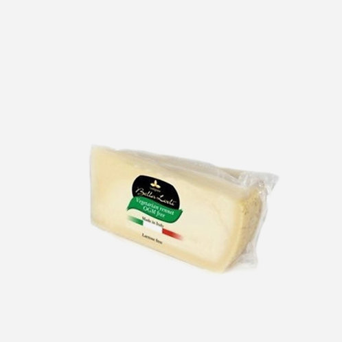 Bella Lodi Vegetarian Hard Cheese 200g