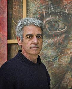 Bruno Dufour-Coppolani